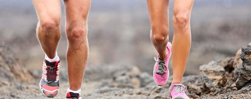 a láb fájdalma a csípőízületben a vállízület deformált ízületi kezelése