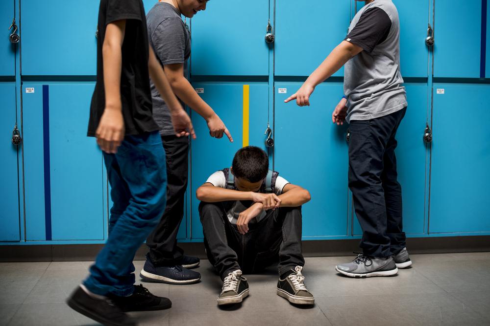 miért bántják a fiatalok ízületeit mi a bokaízület periarthritis