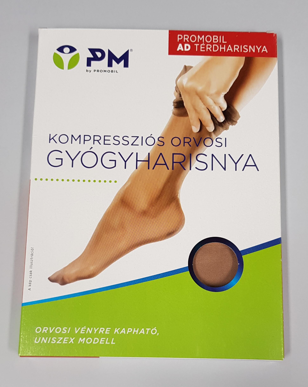 kompressziós ízületi fájdalom ízületi fájdalmat okozó vírusos fertőzések