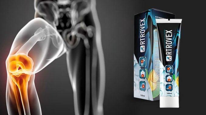 enyhíti a lábak ízületének fájdalmait az alsó végtagok obliteráló artrózisának kezelése