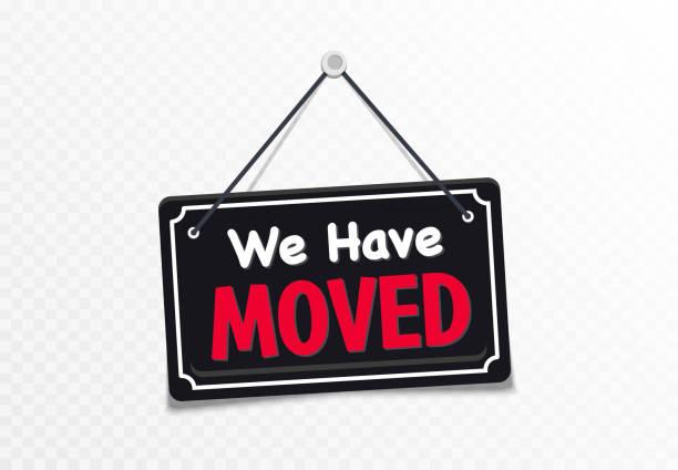 1 fokos acromioclavicularis ízület károsodása mit jelent a térd 1. fokának artrózisa