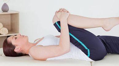 Csontritkulás - Hogyan kell kezelni a csípőízület osteoporosisát