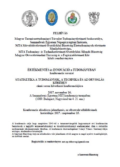 40/ (II. ) Korm. rendelet az állatkísérletekről - Hatályos Jogszabályok Gyűjteménye