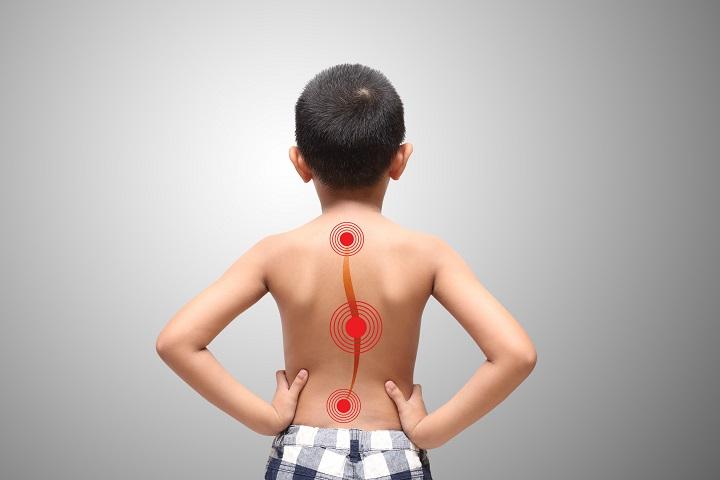 köszvény betegség artrózis kezelési folyamat
