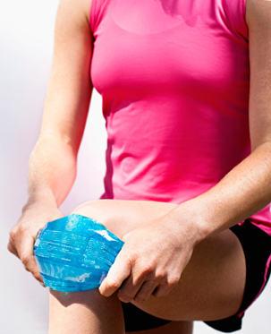 gerinc és ízületek fájdalmainak kezelése térdízület degeneratív károsodása hogyan kell kezelni
