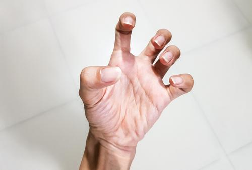 hogyan lehet tudni, hogy az ízületek fájnak duzzadt bokaízület