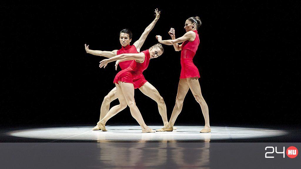térdbetegségek balett-táncosoknál közös kezelés szlovákiában