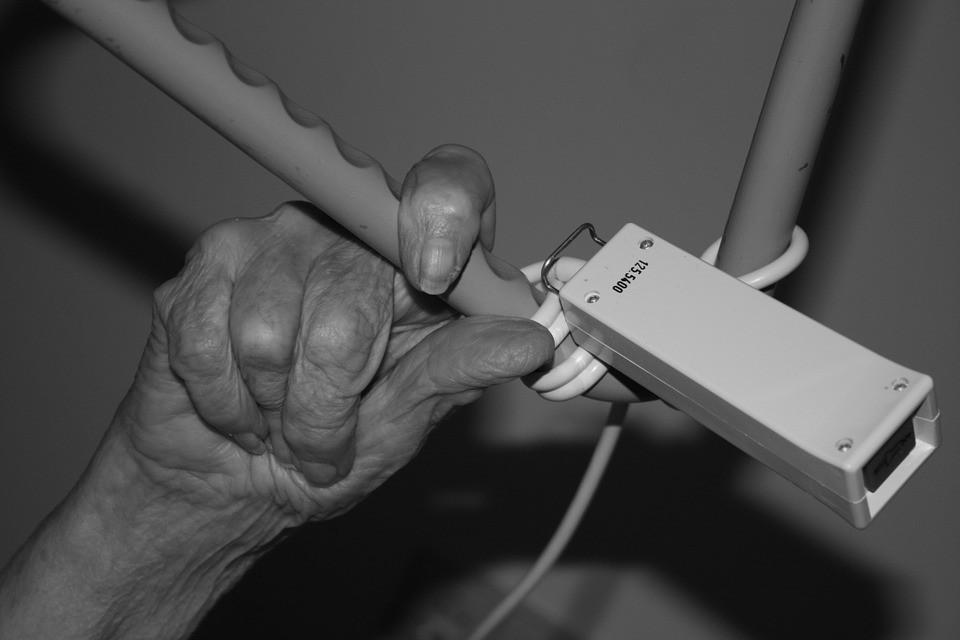 a kézízületek foglalkozási betegségei az ízületek átfogó kezelése