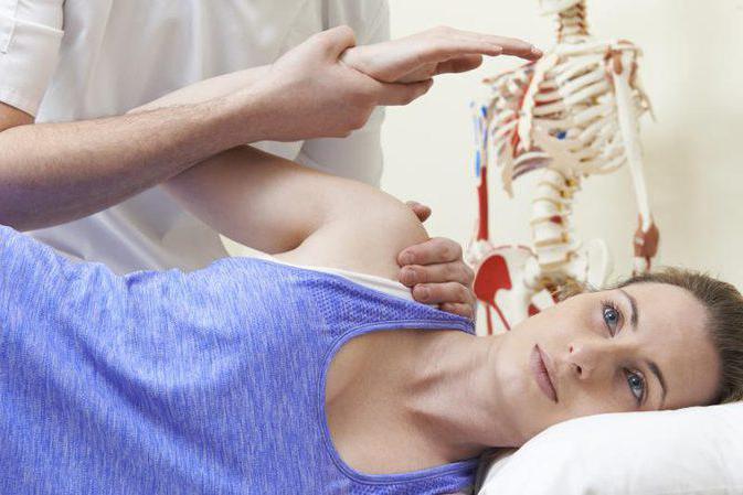 Vesebetegségek tünetei és kezelése - HáziPatika