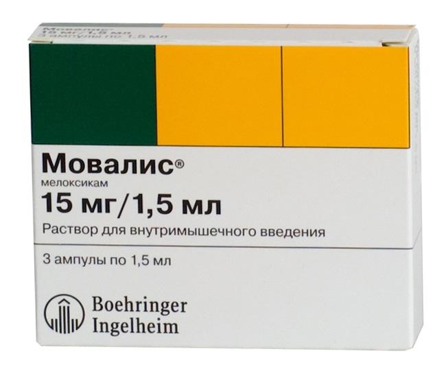 a legjobb gyógyszer az oszteokondrozisra ár