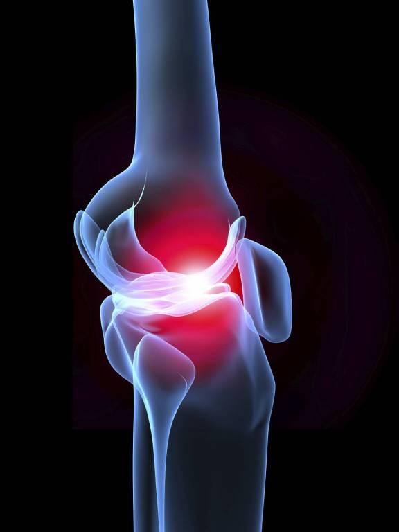 zsibbadás a jobb oldali fájó ízületek sárkezelés ízületi fájdalmak kezelésére