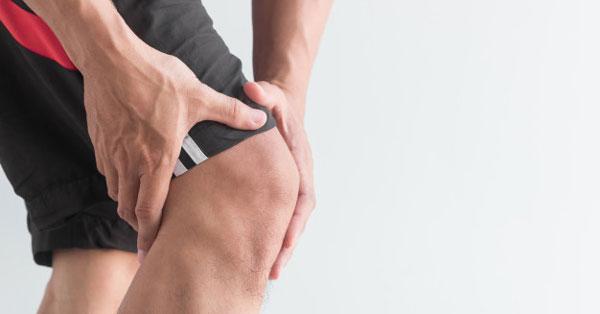 ízületek a térdben repedés gyakorlatok sorozata az artrózis kezelésében