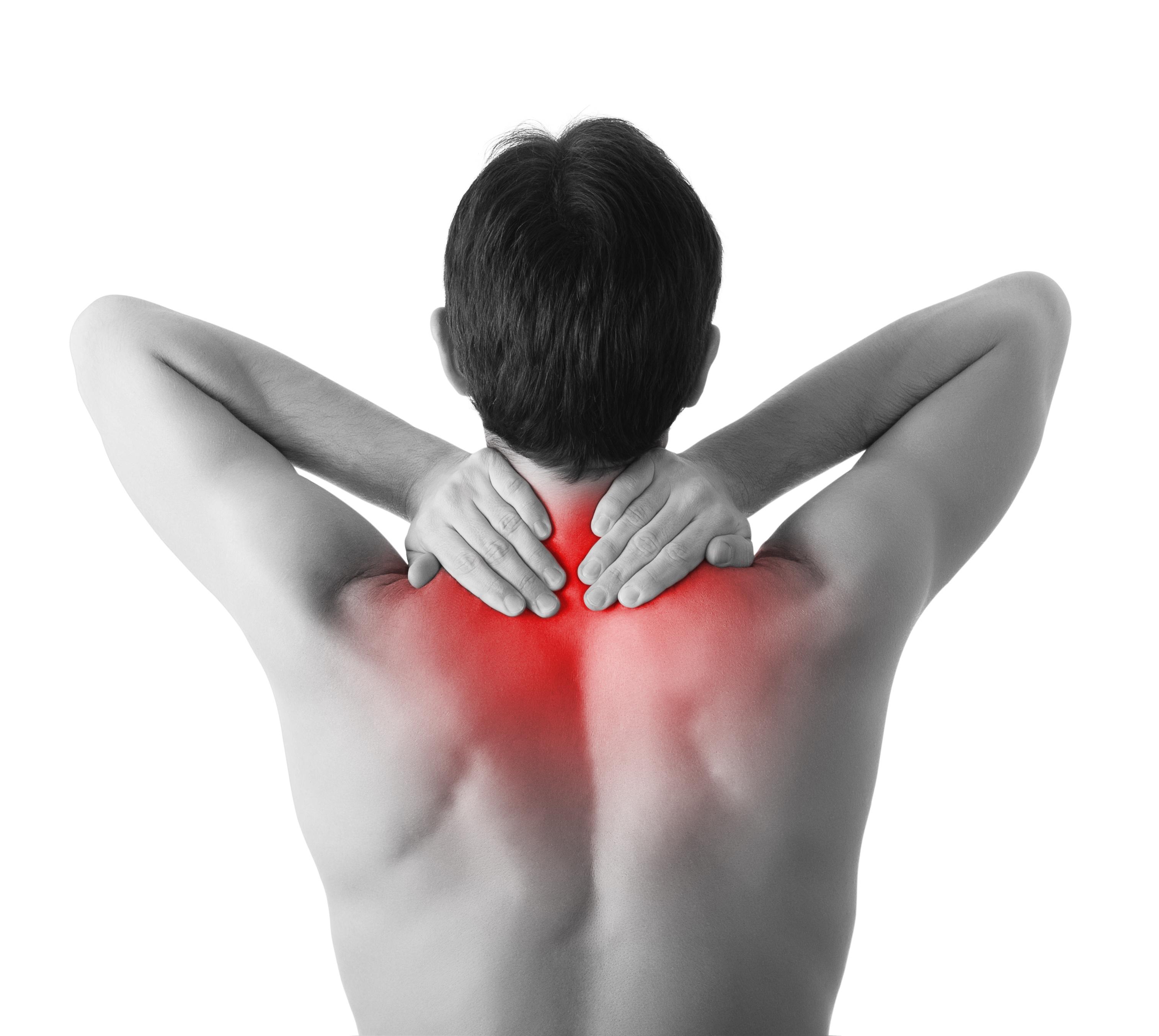 csípőízületi fájdalom homeopátia hogyan lehet eltávolítani az ízületi fájdalmakat edzés után