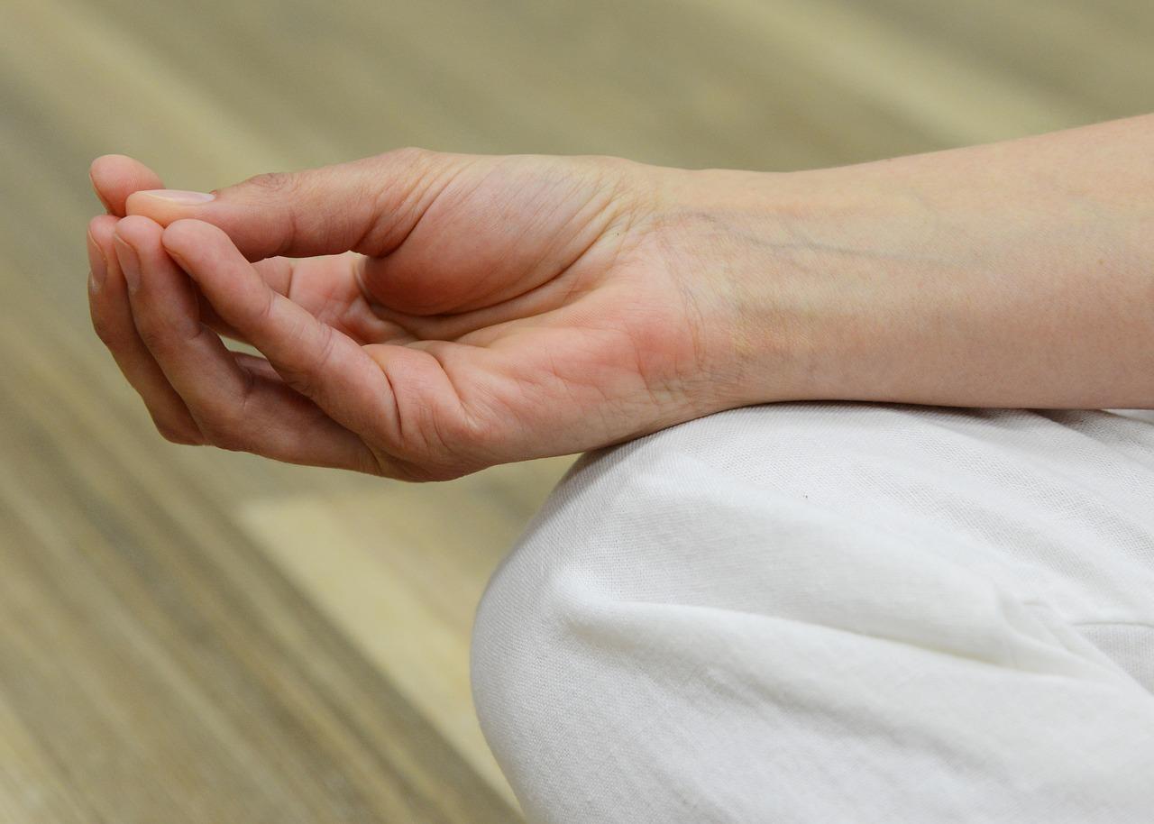 ízületi fájdalom a medence területén miért fájnak a csípőízületek hosszantartó ülés után