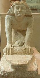 Thabet Mona - Egyiptológiai tezaurusz | kontrel.hu