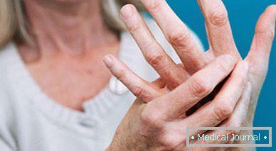 bioenergia ízületi kezelés