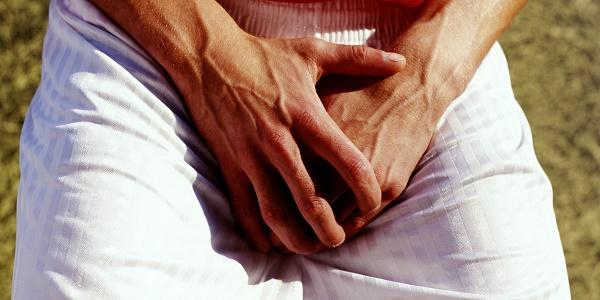 enyhíti a lábak ízületének fájdalmait a vállízület sok éven át fáj