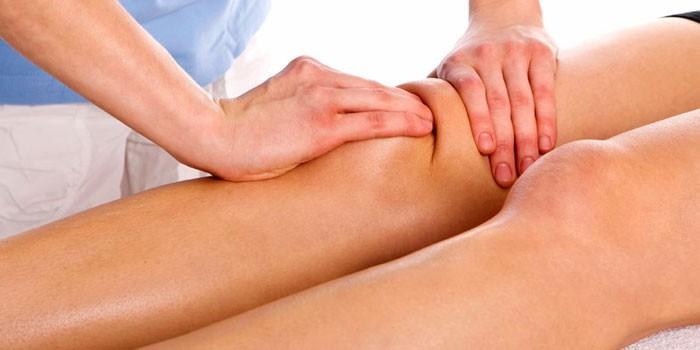 Kéz-, könyök-, váll terápiás eszközök katalógusa