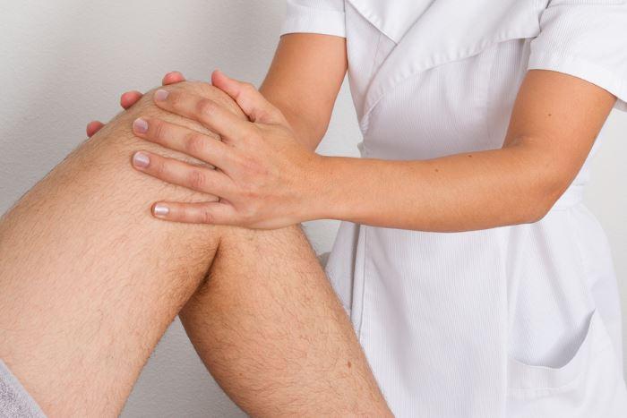 Érzékelési zavar & Myelopathia & Széklet inkontinencia: okok – Symptoma