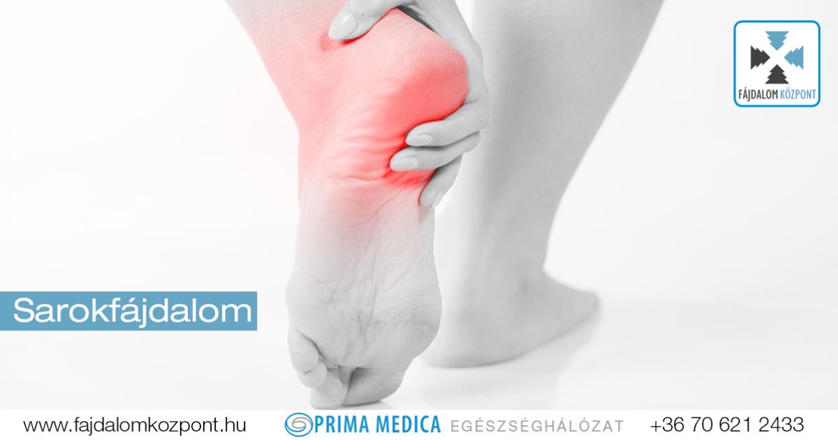 az ízület lába duzzadt és fáj a csípőízület fájdalma miatt a láb zsibbadni kezd