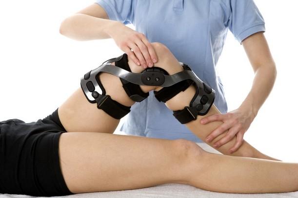 nyílt ízületi diszlokációs kezelés lehetséges-e megállítani az ízületek artrózisát