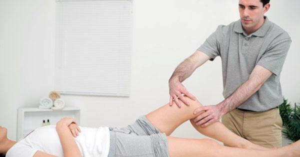 ízületek és ínszalagok készítményei, amely jobb ízületi fájdalom, helminthiasis