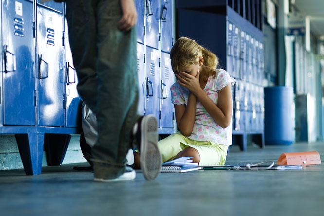 miért bántják a fiatalok ízületeit don ízületi fájdalomtól