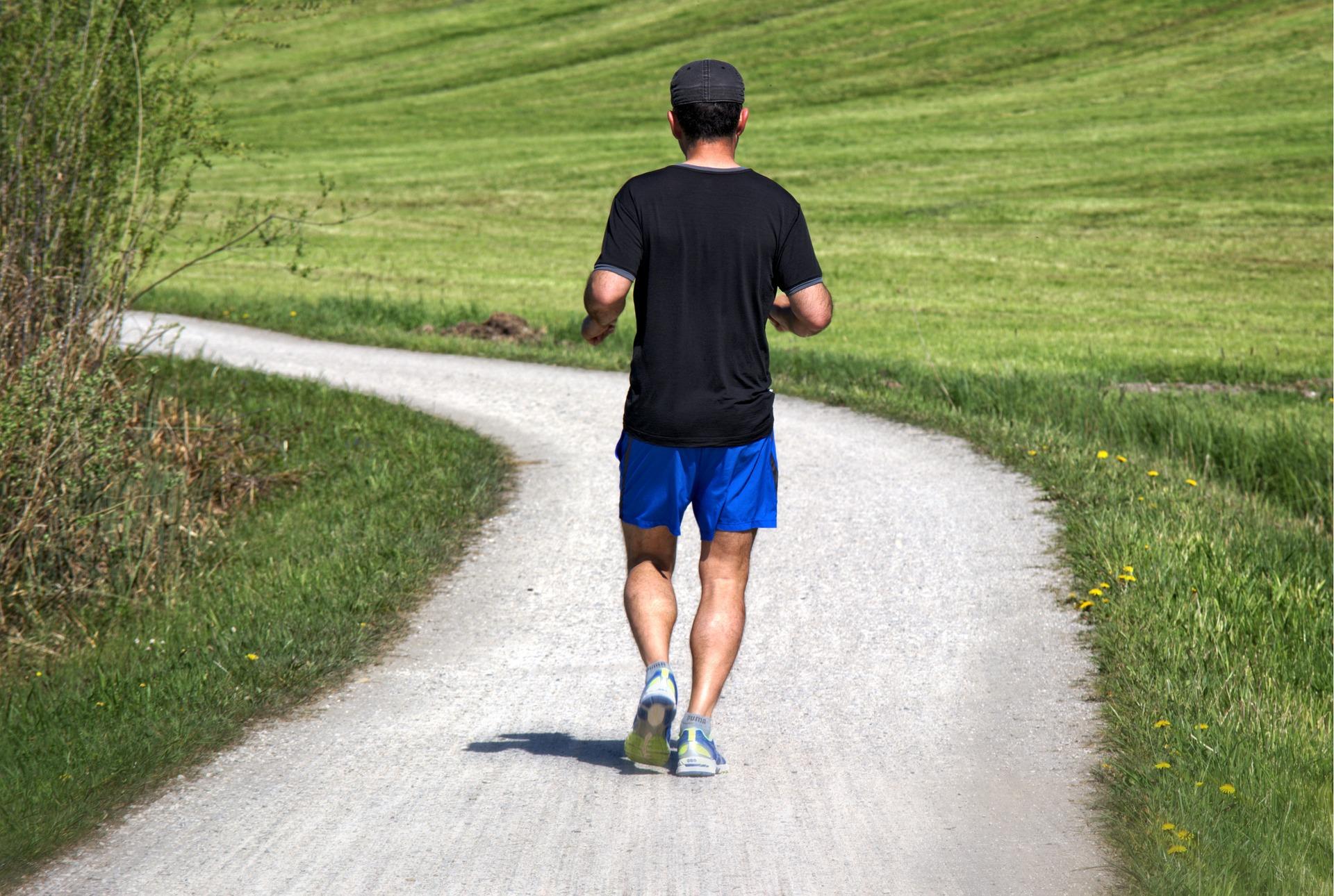 miért fájnak az emberek az ízületek csípőfájdalom futás