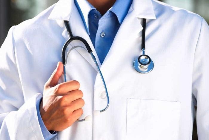 ropogás és fájdalom kezelése minden ízületben hogyan kell kenni a vállízületet sérüléssel