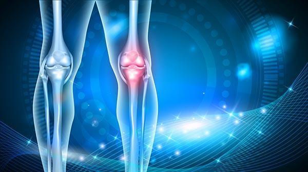 térdinjekciók ízületi fájdalmak esetén