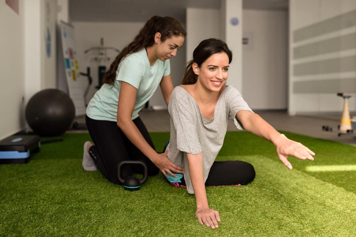 lapos láb fáj az ízületeket arthrosis alternatív kezelés
