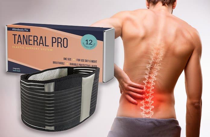 állítsa le a térd artrózisát a csípőízület porcának gyulladása