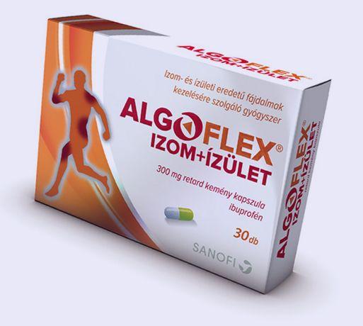 ízületek kezelésére szolgáló gyógyszer könyökízület ízületi elváltozása 2 fokos tünetek kezelése