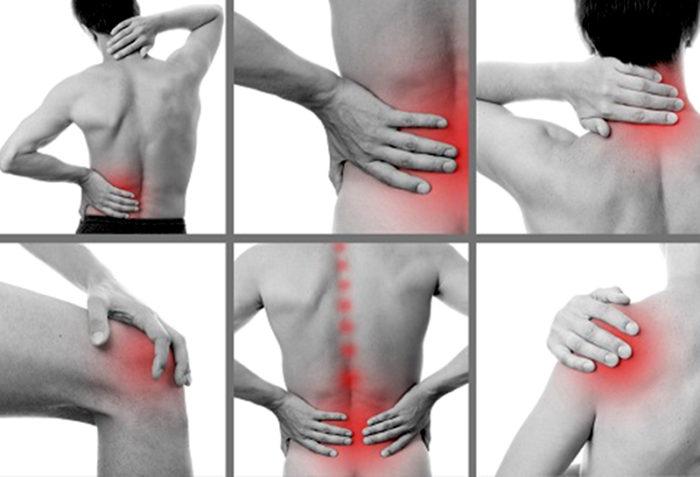 39 hetes ízületi fájdalom enyhítse a kézízület fájdalmát