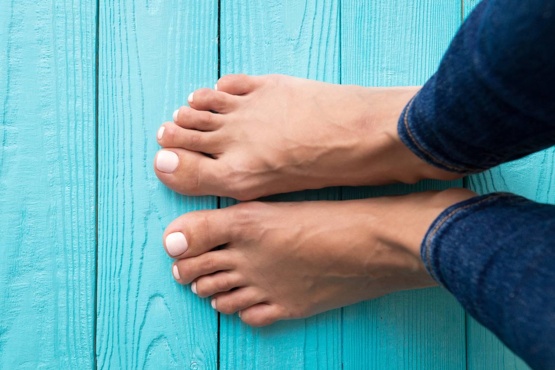 a nagy lábujj ízülete valóban fáj rheumatoid arthritis radiology lung