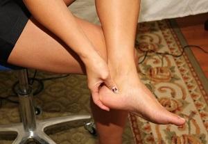 izom- és ízületi fájdalom injekciók atlanto-axiális ízületi arthrosis kezelés