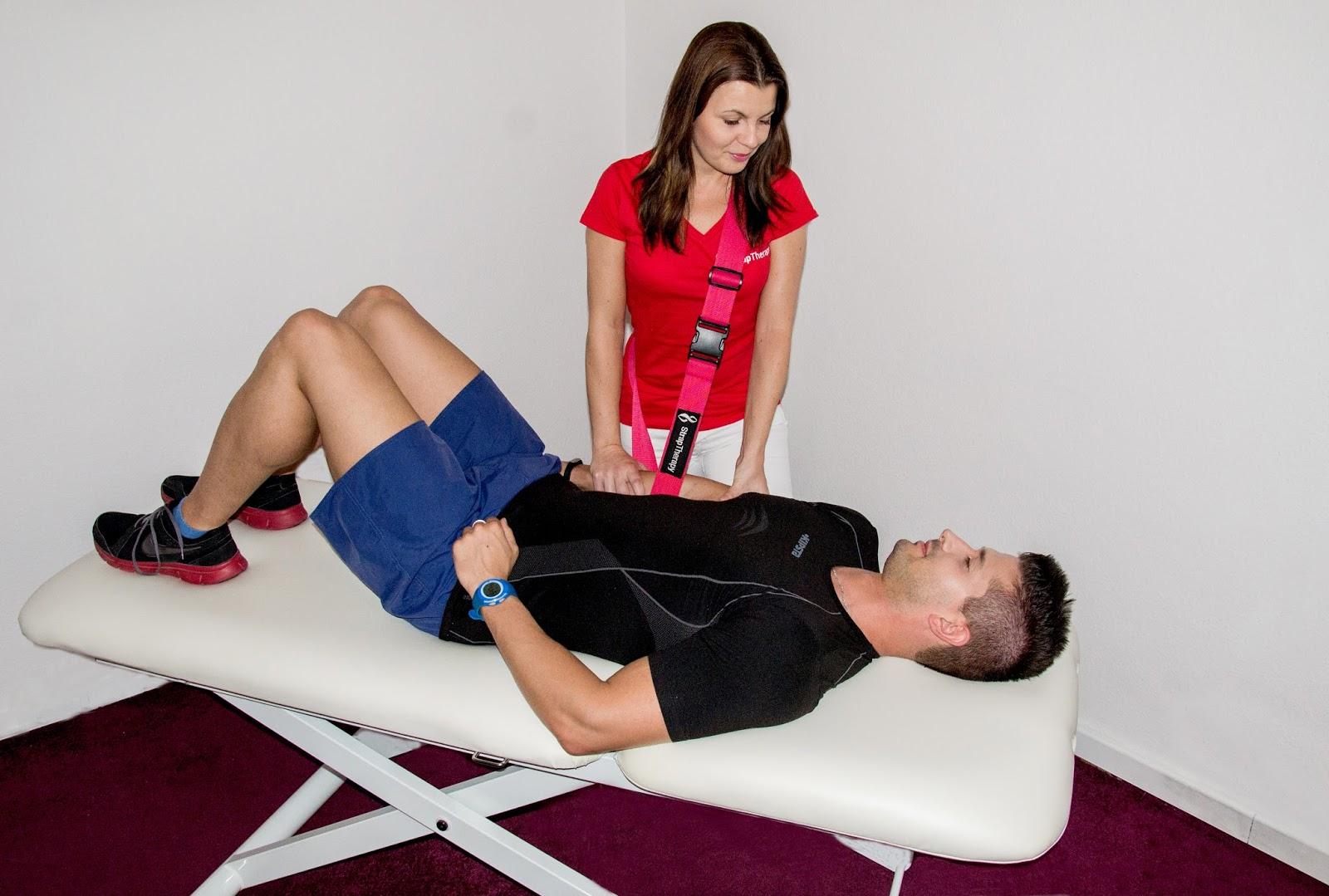 izmok és ízületek előkészítése sportolók számára ízületi gyulladás kialakulása után