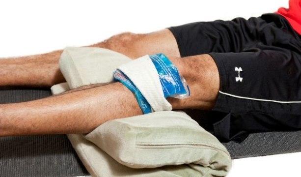 injekciók a lábak ízületeinek fájdalmához