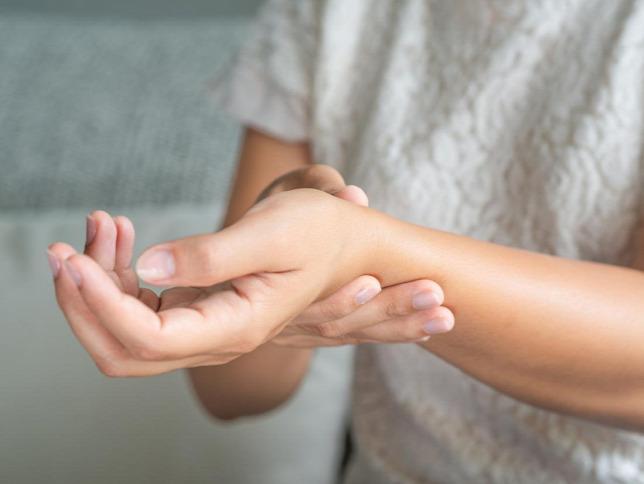 a legújabb gyógyszerek az ízületi gyulladás és az ízületi gyulladás kezelésére ízületek a térdben repedés