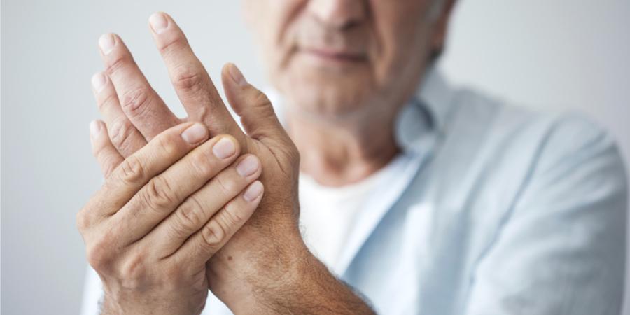 szédül az ízületek fájdalma ízületi fájdalom a sarok törése után