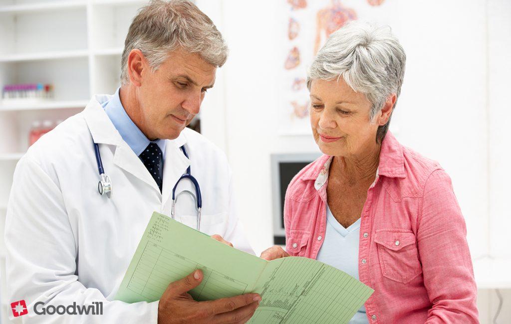Hepatitis fórum - Megelőzés