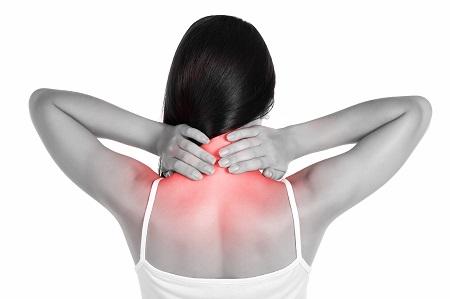 Testszerte jelentkező fájdalom: a fibromialgia tünetei
