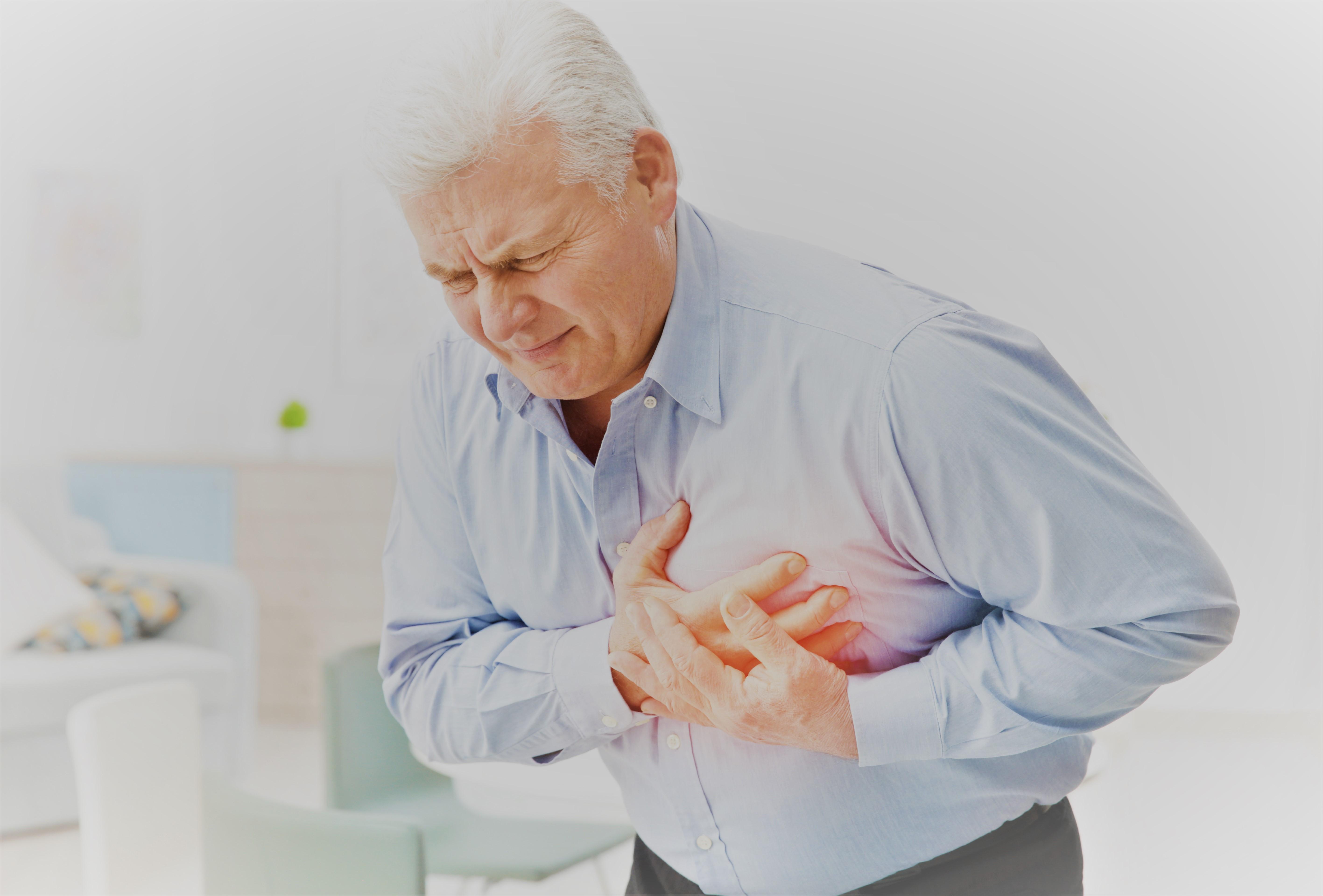 fájdalom az ízületi zsibbadás karjában a térdízület deformáló ízületi kezelése 1 fokos
