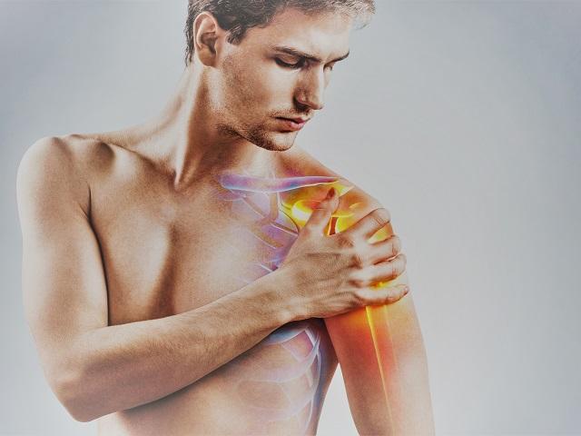 ízületi fájdalom fizioterápia kenőcs gyermekek ízületi fájdalmainak kezelésére