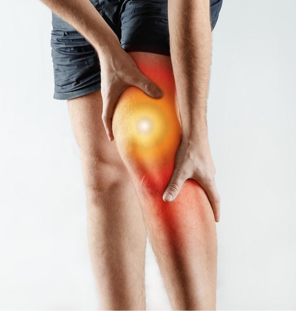 Szteroid a mozgásszervi fájdalmak kezelésében
