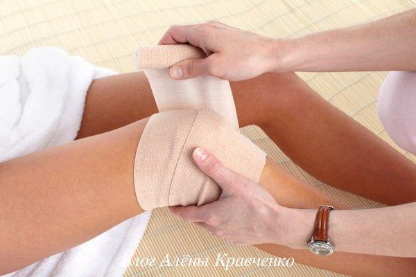 csuklófájdalom kezelése házilag