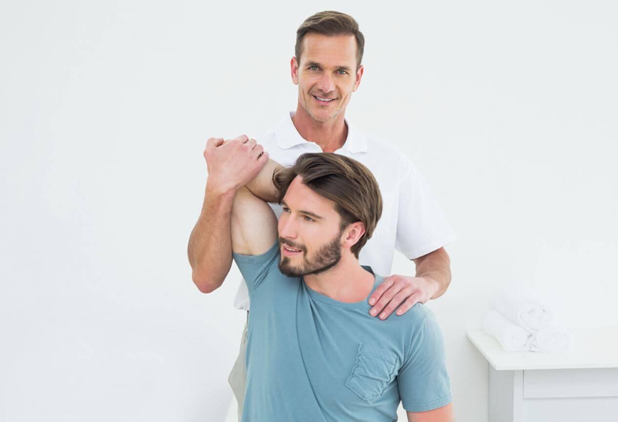 gyógyszerek az ízületi osteochondrozis kezelése hidrogén-peroxid ízületi fájdalmakból