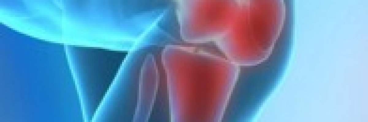 Százezreknek okoz fájdalmat az arthritis