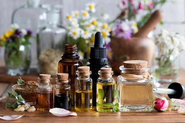 36 Best Izületigyulladásra images | Egészség, Ízületi gyulladás, Gyógynövények