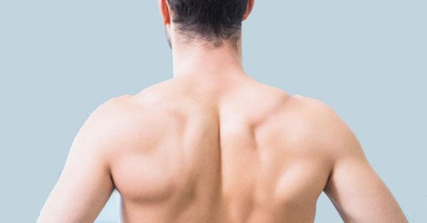 mi a különbség a kézízületi gyulladás és az ízületi gyulladás között